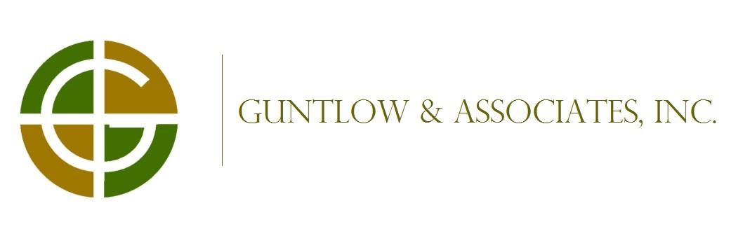 Guntlow & Associates
